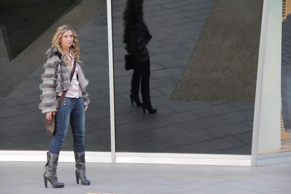 Pitti Bimbo Outfit CristinaEffe