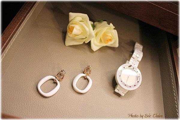 Silvia Slitti e i gioielli della Luxury List
