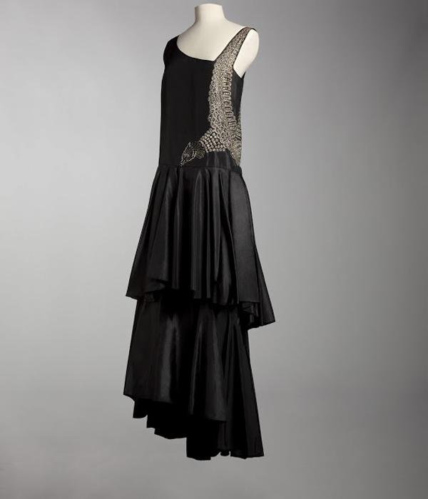 Lanvin Haute Couture