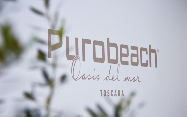 PurobeachToscana1