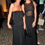 Cristina e Belen