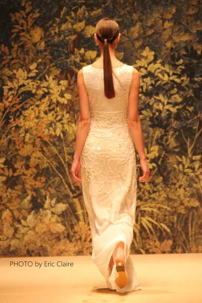 Laura Biagiotti, mfw, fashion blogger