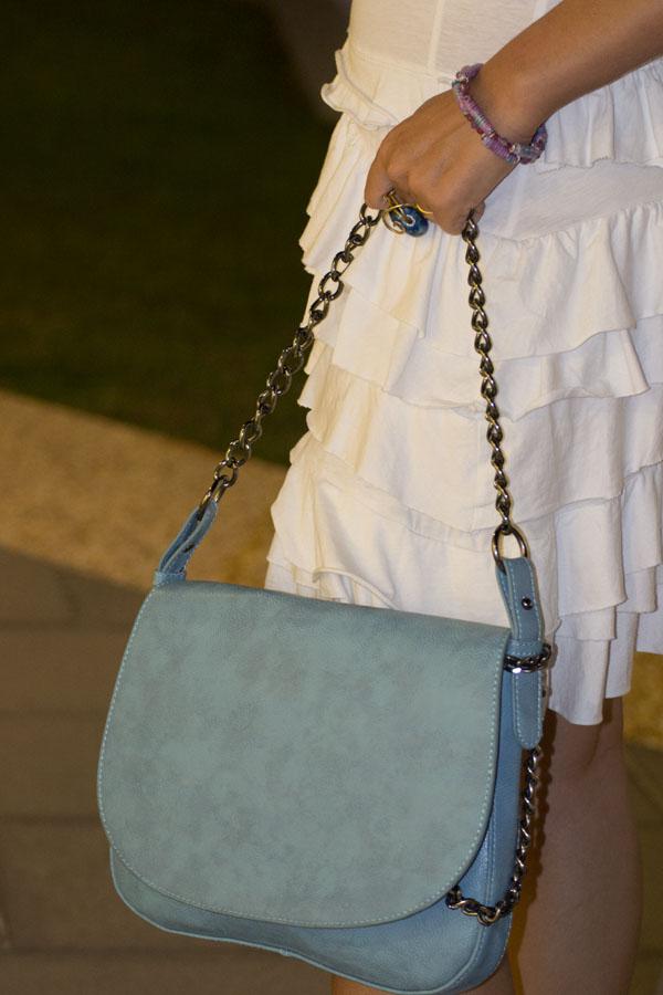 borsa gio cellini, 2 fashion sisters