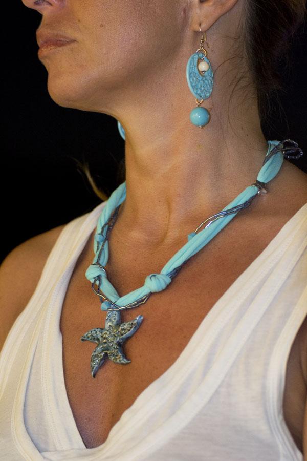 chirico bijoux, mujer, 2 fashion sisters