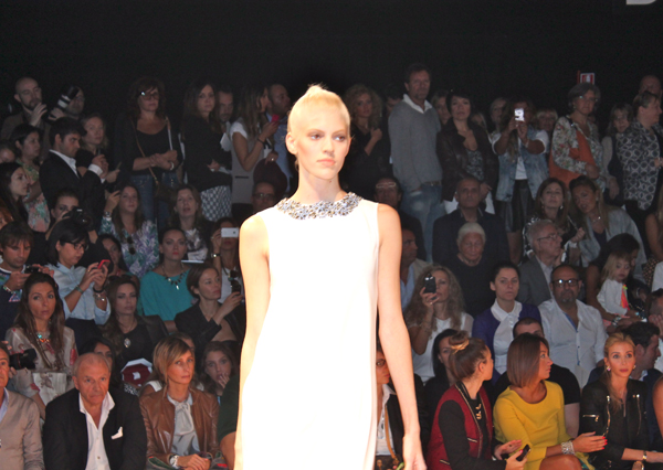 fashion blog, ermanno scervino, cristina lodi, 2 fashion sisters, fashion blogger