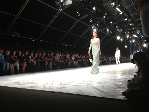 robertocavalli, fashionblog