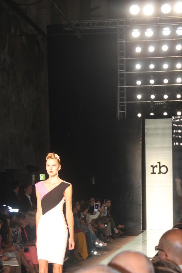 roccobarro, 2 fashion sisters