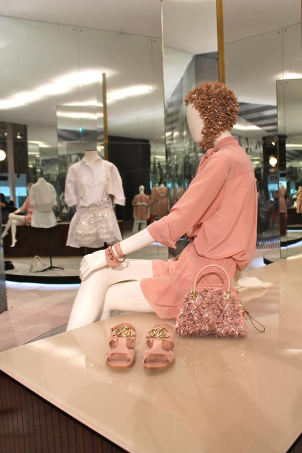 tod's,fashion blog, mfw, ss2014