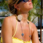 Mc2 Saint Barth, 2 fashion sisters, vacanze in bikini, vacanze invernali, inverno al caldo, i migliori fashion blog