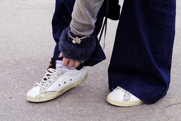 Jeans gap, cristina lodi, 2 fashion sisters, ishikawa