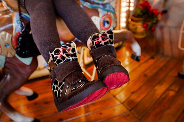 sneakers ishikawa, cristina lodi , 2 fashion sisters.
