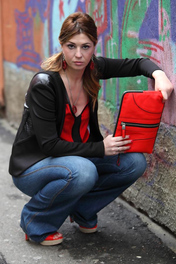 cristina lodi, 2 fashion sisters, fashion blogger