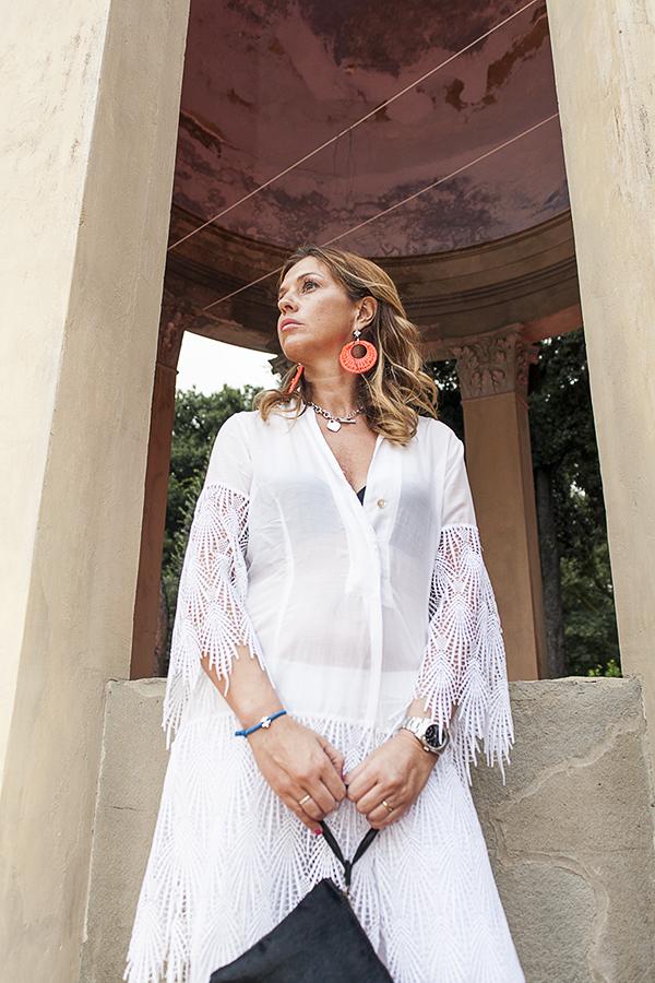 Cristina Lodi, Ottaviani, 2 fashion sisters, i migliori fashion blog