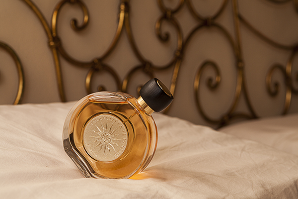 Terracotta Sun Celebration, Terracotta Le Parfum, guerlain, 2 fashion sisters, beauty, i migliori fashion blog