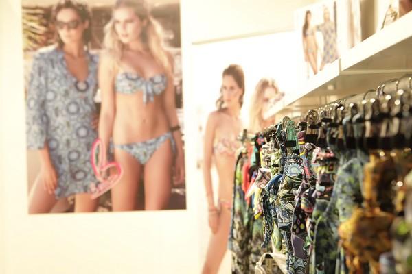 bbrasil, 2 fashion sisters, fashion blogger