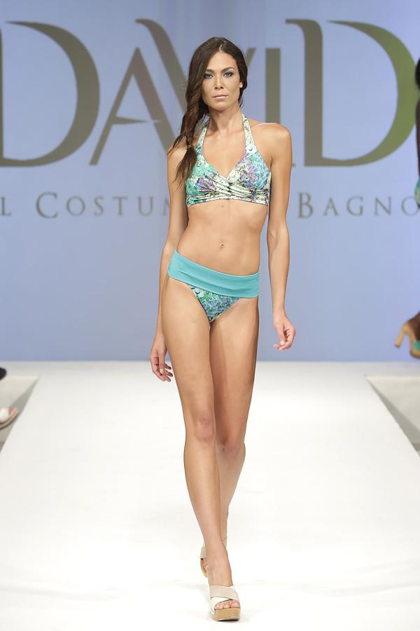 fashion show, mare d'amare, 2 fashion sisters, fashion blogger