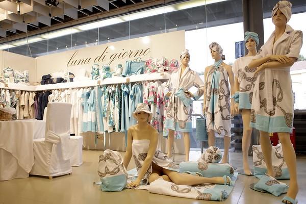 luna di giorno, beachwear, 2 fashion sisters, fashion blogger italia