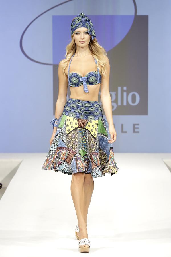 miroglio, mare d'amare, 2 fashion sisters