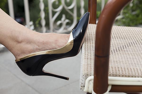 scarpe sergio levantesi, 2 fashion sisters, fashion blogger italia, i migliori fashion blogger