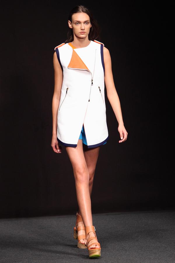 4 manuel facchini, byblos, mfw, 2 fashion sisters, fashion show