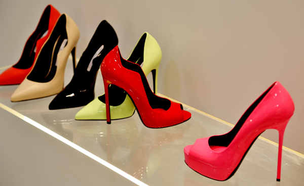 Giammarco Lorenzi, 2 fashion sisters, shoes, scarpe, fashion blogger
