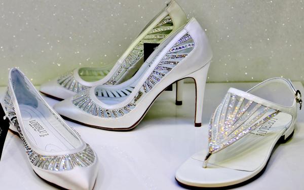 loriblu, the micam, 2 fashion sisters, shoes, scarpe