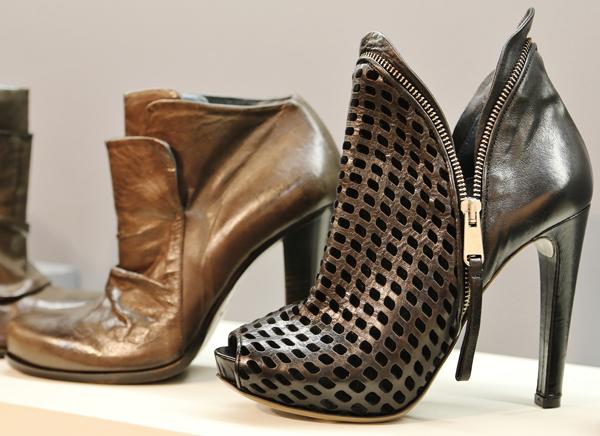 malloni, the micam, 2 fashion sisters, shoes, scarpe