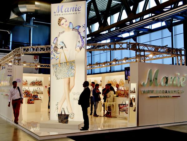 manie, 2 fashion sisters, fashion blogger