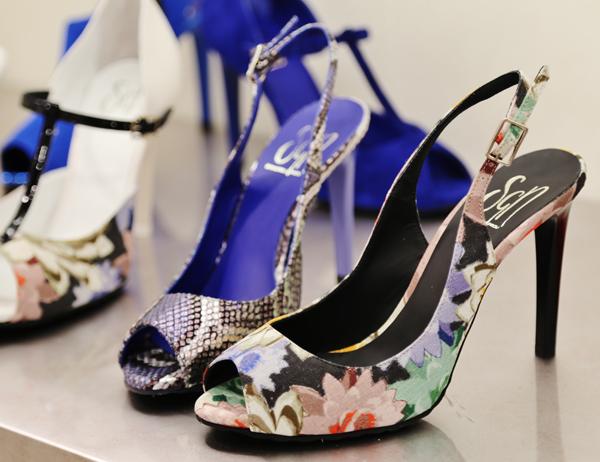 sgn by giancarlo paoli, 2 fashion sisters, shoes, scarpe, fashion blogger