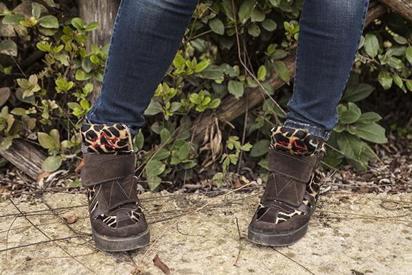 Cristina Lodi, sneakers ishikawa, i migliori fashion blog