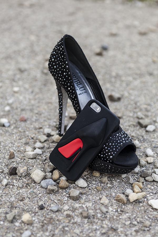 Loriblu, I-paint cover, 2 fashion sisters, i migliori fashion blogger, shoes, tacco12