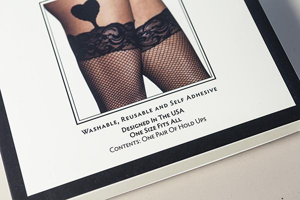 shibue couture, calze a rete, calze autoreggenti, 2 fashion sisters