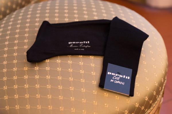 perofil, calze, villa olmi resort, 2 fashion sisters, i migliori fashion blog, intimo, biancheria