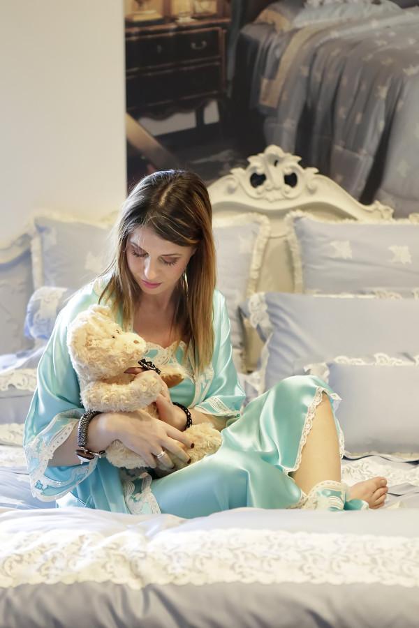 Cristina Lodi, Cottimaryanne, immagine italia, 2 fashions sisters, fashion blogger, lingerie, intimo