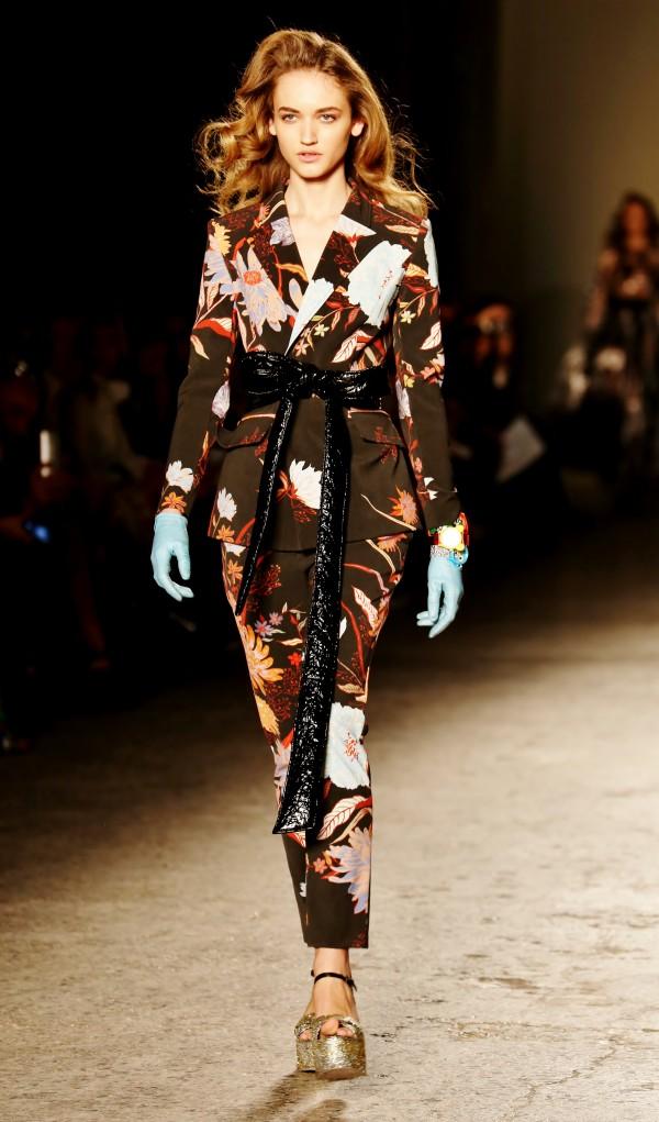11 Leitmotiv, 2 fashion sisters, mfw