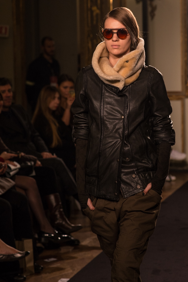 12 Nicholas K Autunno-Inverno 2015-16, 2 fashion sisters, mfw