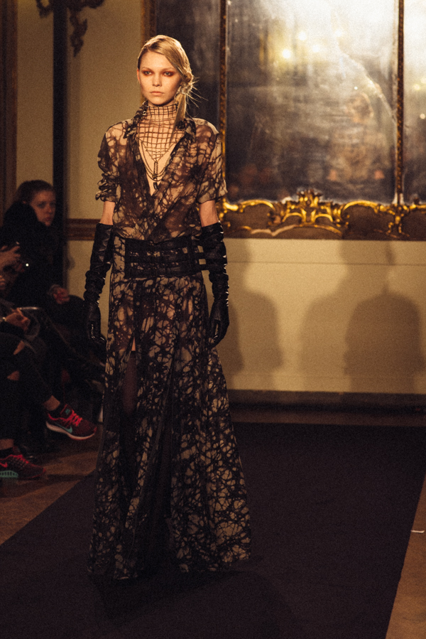 6 Nicholas K Autunno-Inverno 2015-16, 2 fashion sisters, mfw