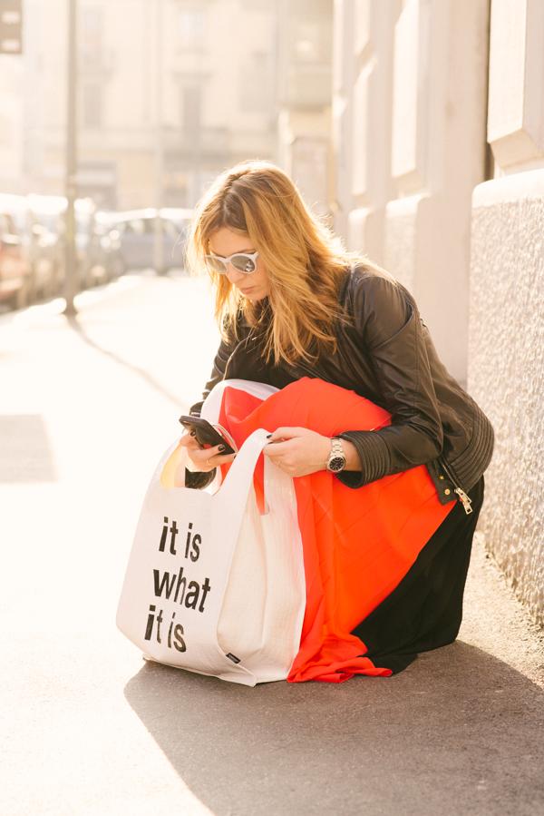 Cristina Lodi,abito glam cristinaeffe, bag pomikaki, occhiali athina lux, 2fashion sisters