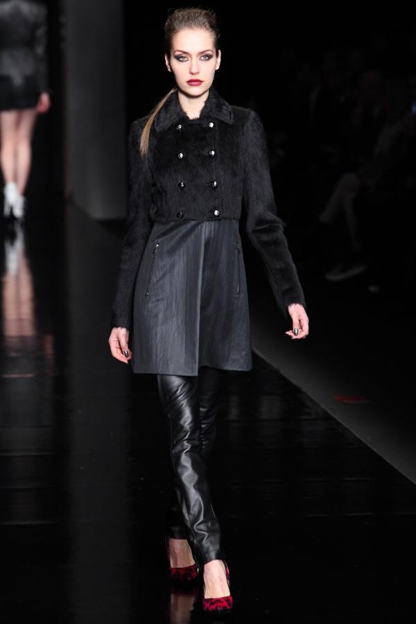 richmond_7, 2 fashion sisters