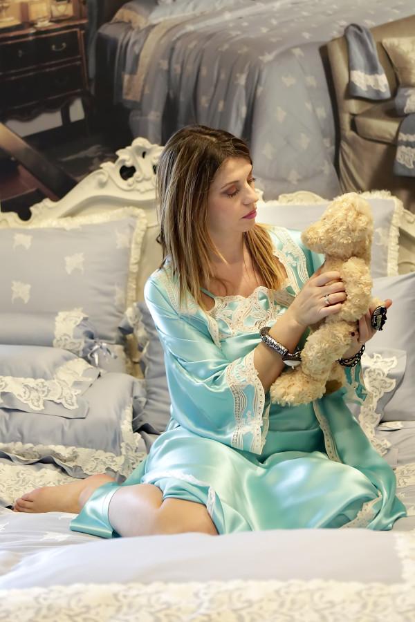 Cristina Lodi, Cottimaryanne, immagine italia, 2 fashions sisters