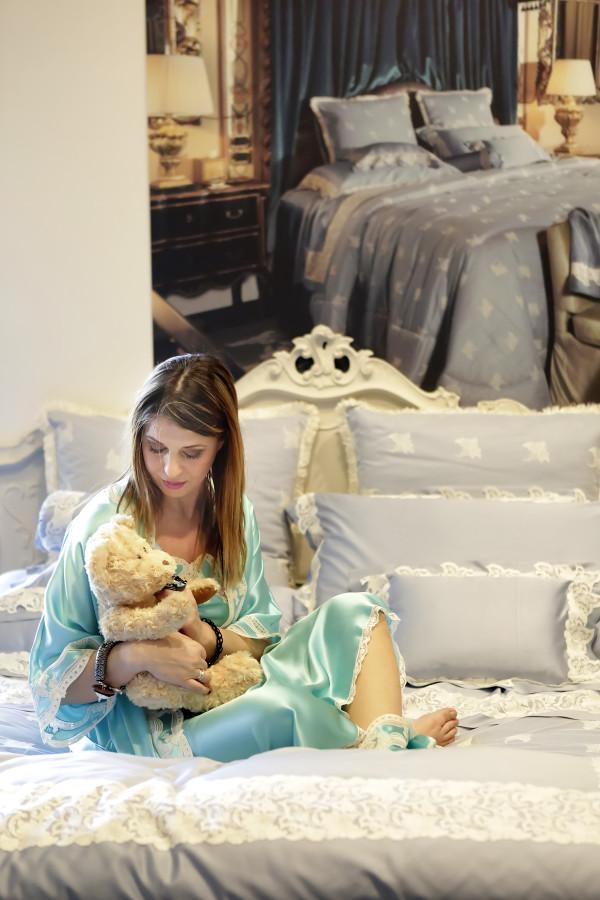 Cristina Lodi, immagine italia, 2 fashions sisters, fashion blogger, lingerie
