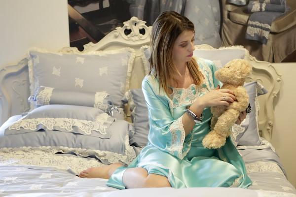 Cristina Lodi, immagine italia 2015, 2 fashion sisters, fashion blogger, lingerie