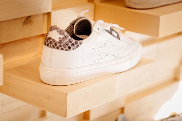 sneakers, Ishikawa