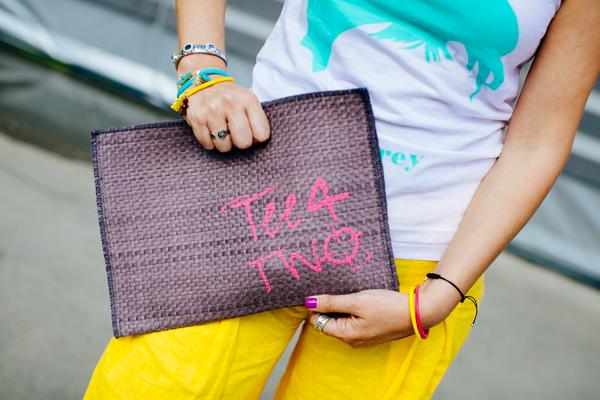 Cristina Lodi, domani, Tee4Two, 2 fashion sisters, pitti uomo, ottaviani, i birikini, tuum, pietro ferrante