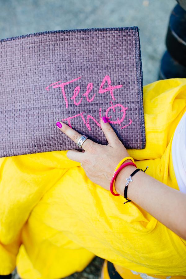 Cristina Lodi, domani, sogni, due punti, 2 fashion sisters, pitti uomo