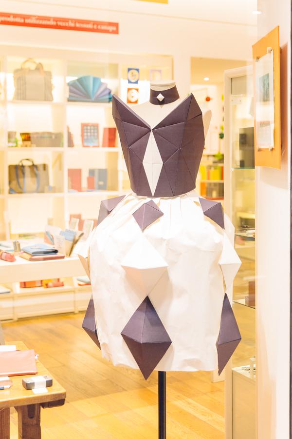 VFNO, Fabriano, Firenze, fashion, stylishpaper