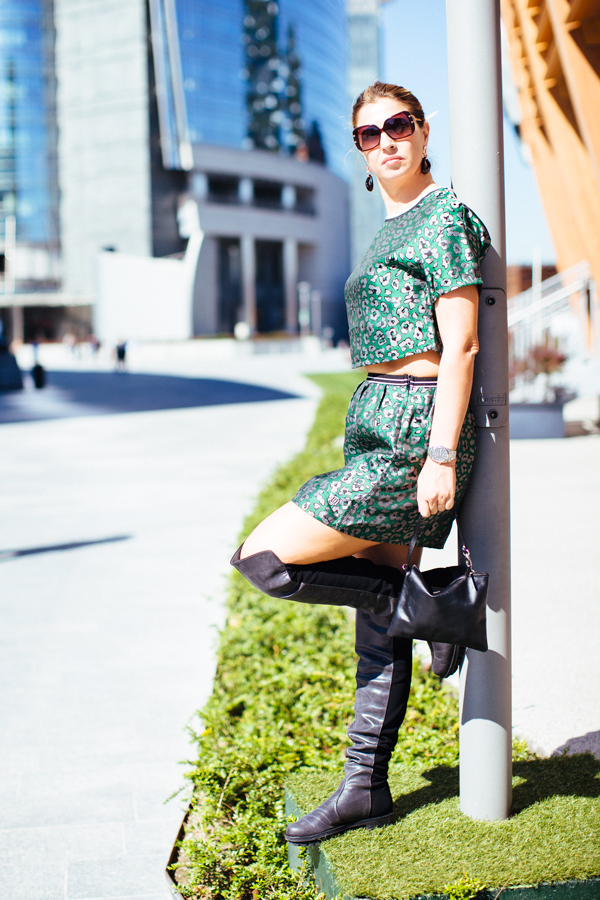Cristina Lodi, 2 fashion sisters, minigonna, imperfect, life is imperfect, nr rapisardi, zoppini