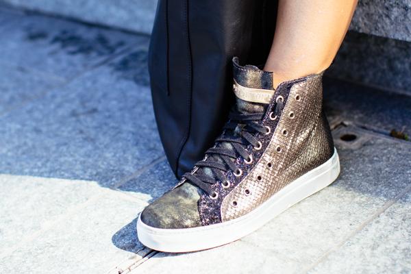Cristina Lodi, fashion blog, scarpe stokton, mfw