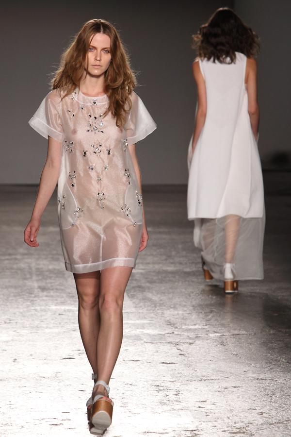 2 zambelli, mfw, 2 fashion sisters