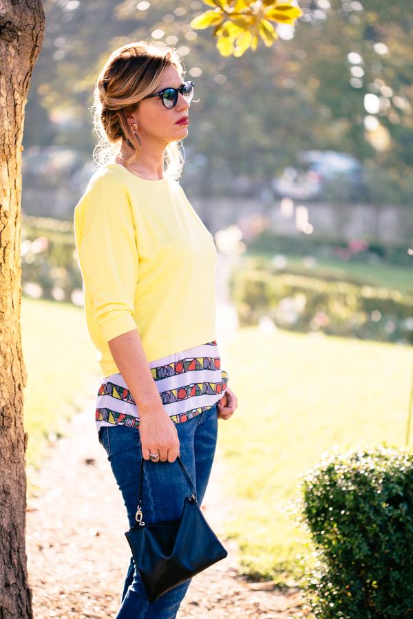Cristina Lodi, retaper, fabriano boutique, villa cora, athina lux